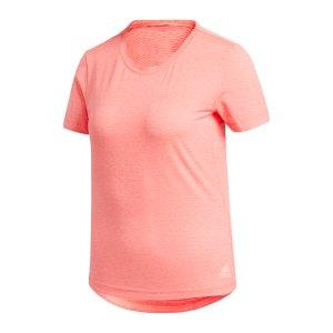 adidas-performance-t-shirt-damen-rosa-gc7765-fussballtextilien_front.png