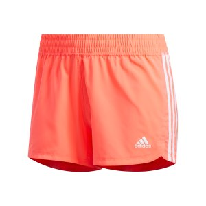 adidas-pacer-3s-woven-short-running-damen-pink-gc7826-laufbekleidung_front.png