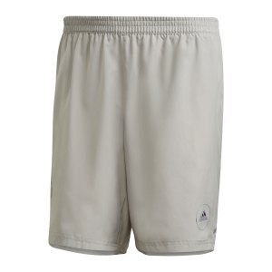 adidas-run-it-run-club-short-running-grau-gc7931-laufbekleidung_front.png