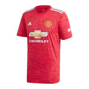 adidas-manchester-united-trikot-home-2020-2021-rot-gc7958-fan-shop_front.png