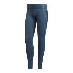 adidas-alphaskin-leggings-damen-blau-gc8185-laufbekleidung_front.png