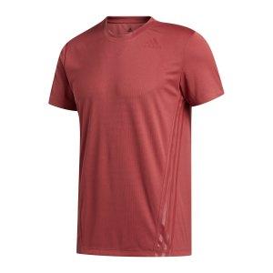 adidas-aeroready-3-stripes-t-shirt-weiss-schwarz-gc8299-fussballtextilien_front.png