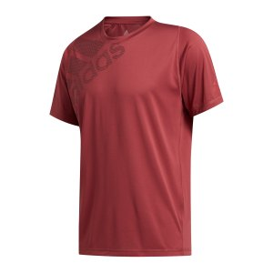 adidas-freelift-bos-graphic-t-shirt-rot-gc8406-fussballtextilien_front.png