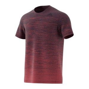 adidas-tech-gradient-t-shirt-grau-schwarz-gc8411-fussballtextilien_front.png