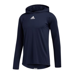 adidas-freelift-3-stripes-gc8425-fussballtextilien_front.png