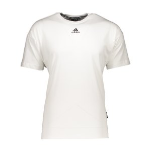 adidas-must-haves-3-stripes-t-shirt-weiss-gc9057-fussballtextilien_front.png