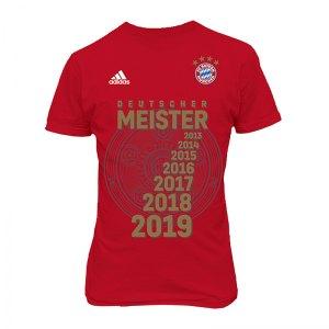 adidas-fc-bayern-muenchen-meister-shirt-kids-2019-tabellenfuehrer-soccer-bundesliga-fussball-kinder-gc9994.jpg