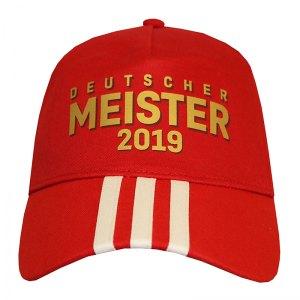 adidas-fc-bayern-muenchen-meister-cap-2019-soccer-bundesliga-fcb-fussball-kappe-tabellenfuehrer-gc9997.jpg
