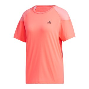 adidas-unleash-confidence-t-shirt-damen-orange-gd4543-fussballtextilien_front.png