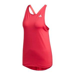 adidas-designed-to-move-aop-tanktop-damen-pink-gd4642-fussballtextilien_front.png