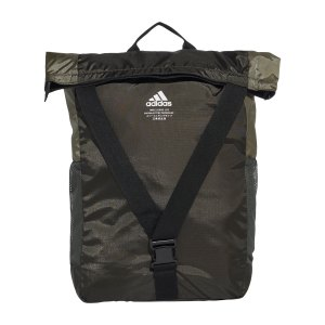 adidas-classic-flap-rucksack-gruen-schwarz-gd5617-lifestyle_front.png