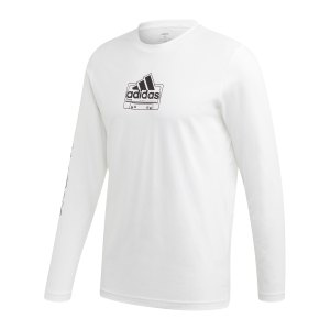 adidas-cassette-tape-shirt-langarm-weiss-gd5927-fussballtextilien_front.png
