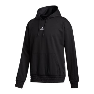 adidas-ld-hoody-schwarz-gd6858-lifestyle_front.png