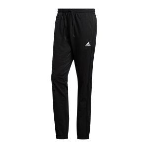 adidas-ld-jogginghose-schwarz-gd6859-lifestyle_front.png