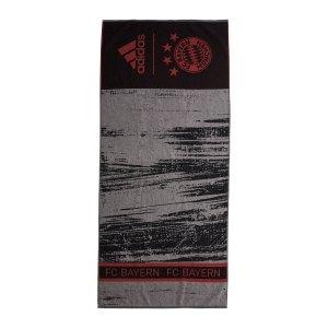 adidas-fc-bayern-muenchen-handtuch-schwarz-gd9012-fan-shop_front.png
