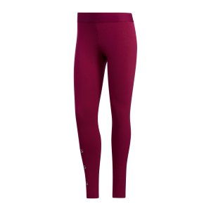 adidas-holiday-leggings-damen-rot-ge0330-lifestyle_front.png
