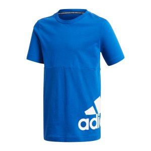 adidas-must-haves-big-logo-t-shirt-kids-blau-weiss-ge0655-fussballtextilien_front.png