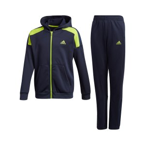 adidas-aeroready-trainingsanzug-kids-schwarz-weiss-ge0722-fussballtextilien_front.png