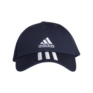 adidas-3s-baseball-cap-blau-weiss-ge0750-lifestyle_front.png