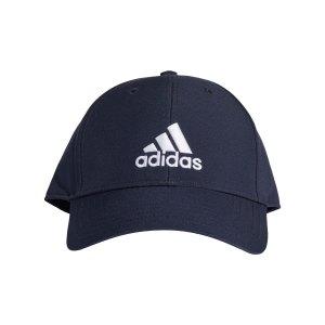 adidas-baseball-kappe-blau-ge0759-lifestyle_front.png