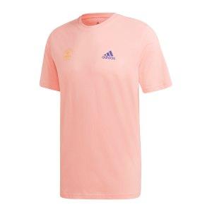 adidas-snack-photo-graphic-t-shirt-pink-ge4665-fussballtextilien_front.png