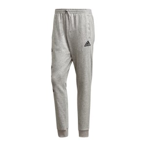 adidas-tango-logo-jogginghose-grau-schwarz-ge5184-fussballtextilien_front.png