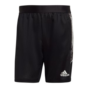 adidas-condivo-21-short-schwarz-weiss-ge5419-teamsport_front.png