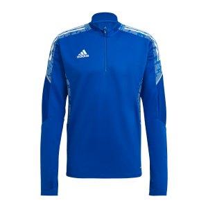 adidas-condivo-21-trainingstop-blau-weiss-ge5421-teamsport_front.png