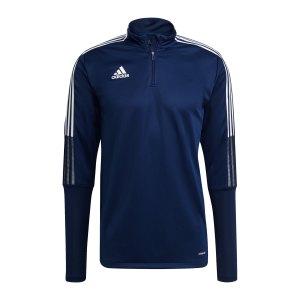 adidas-tiro-21-trainingstop-dunkelblau-ge5426-teamsport_front.png