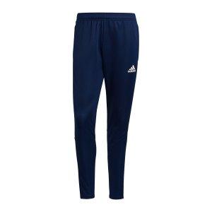 adidas-tiro-21-trainingshose-blau-weiss-ge5427-teamsport_front.png