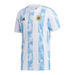 adidas-argentinien-trikot-home-2021-weiss-blau-ge5475-fan-shop_front.png