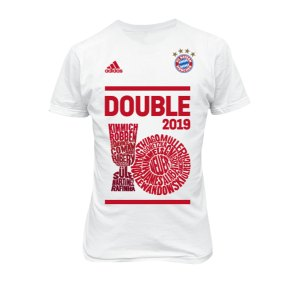 adidas-fc-bayern-muenchen-double-shirt-2019-weiss-verein-mannschaft-fan-leidenschaft-sport-fussball-ge5479.jpg