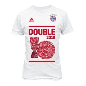 adidas-fc-bayern-muenchen-double-shirt-kids-2019-verein-mannschaft-fan-leidenschaft-sport-fussball-ge5480.jpg