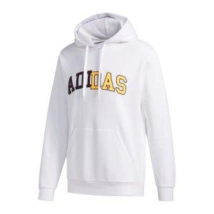 adidas-collegiate-clash-graphic-hoody-weiss-ge5509-fussballtextilien_front.png