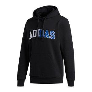 adidas-collegiate-clash-graphic-hoody-schwarz-ge5510-fussballtextilien_front.png