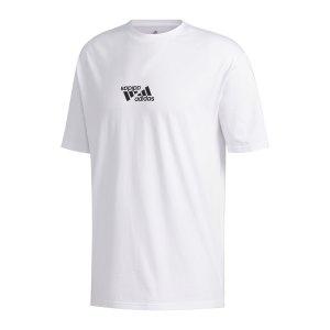 adidas-one-team-graphic-t-shirt-weiss-ge5511-fussballtextilien_front.png