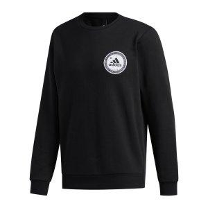 adidas-collegiate-clash-graphic-sweatshirt-schwarz-ge5523-fussballtextilien_front.png