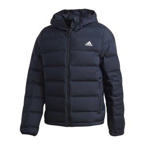 adidas-helionic-jacke-dunkelblau-ge5811-lifestyle_front.png