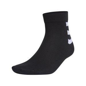 adidas-3s-ankle-socken-3er-pack-schwarz-weiss-ge6164-fussballtextilien_front.png