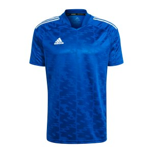 adidas-condivo-21-trikot-blau-weiss-gf3357-teamsport_front.png