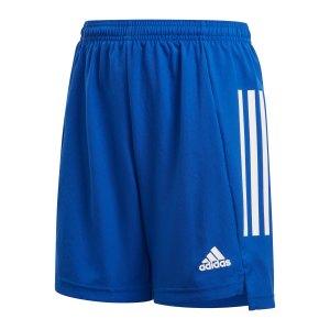 adidas-condivo-21-short-kids-blau-gf3362-teamsport_front.png