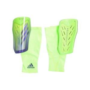 adidas-x-pro-schienbeinschoner-gruen-pink-gg1008-equipment_front.png