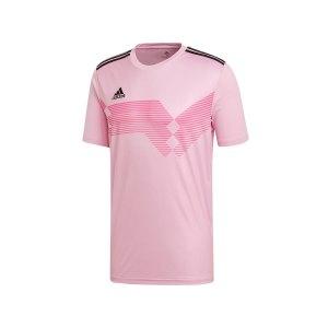 adidas-campeon-19-trikot-pink-schwarz-fussball-teamsport-mannschaft-ausruestung-textil-trikots-du4390.png