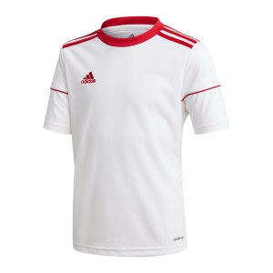 adidas-squad-17-trikot-kids-weiss-rot-gh1665-teamsport_front.png