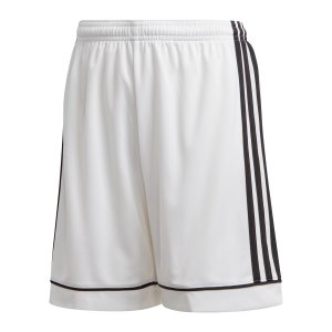 adidas-squadra-17-short-ohne-innenslip-kids-weiss-gh1668-teamsport_front.png