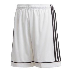 adidas-squadra-17-short-ohne-innenslip-kids-weiss-gh1668-teamsport_front.png