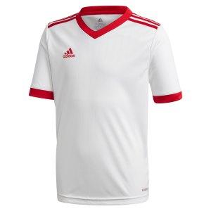 adidas-tabela-18-trikot-kurzarm-kids-weiss-rot-gh1671-teamsport_front.png