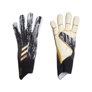 adidas-predator-pro-promo-tw-handschuh-schwarz-gh1744-equipment_front.png