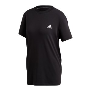 adidas-must-haves-3-stripes-t-shirt-damen-schwarz-gh3798-fussballtextilien_front.png