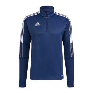 adidas-tiro-21-warmtop-dunkelblau-gh4463-teamsport_front.png